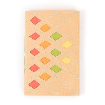 Rainbow notebook   TradeAid