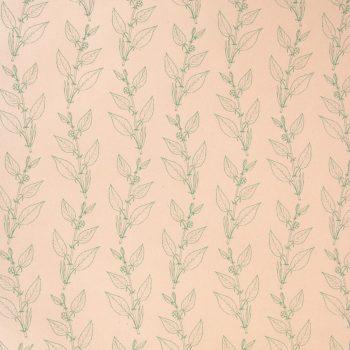 Green vine paper | TradeAid